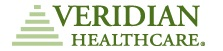 Veridian Healthcare