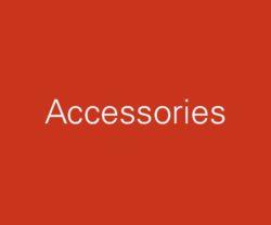 sub-cat-accessories-600x500