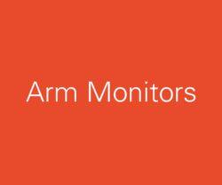 sub-cat-arm-monitors-600x500
