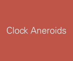 sub-cat-clock-aneroids-600x500