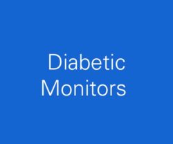 sub-cat-diabetic-monitors-600x500