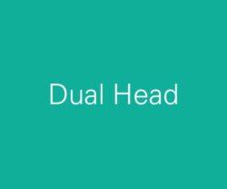 sub-cat-dual-head-600x500