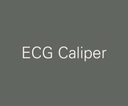 sub-cat-ecg-caliper-600x500