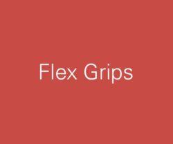 sub-cat-flex-grips-600x500