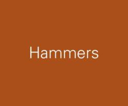 sub-cat-hammers-600x500