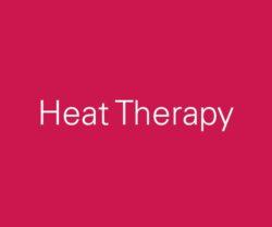 sub-cat-heat-therapy-600x500