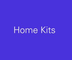 sub-cat-home-kits-600x500