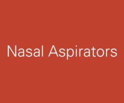 sub-cat-nasal-aspirators-600x500