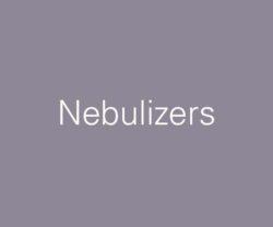 sub-cat-nebulizers-600x500