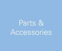 sub-cat-parts-accessories-600x500