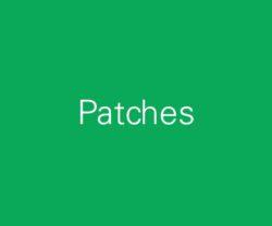 sub-cat-patches-600x500