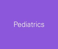 sub-cat-pediatrics-600x500