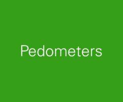sub-cat-pedometers-600x500