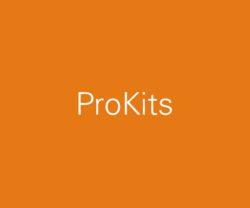 sub-cat-prokits-600x500