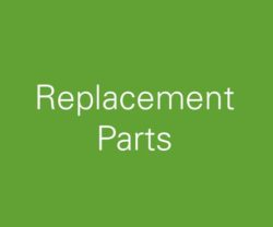 sub-cat-replacement-parts-600x500