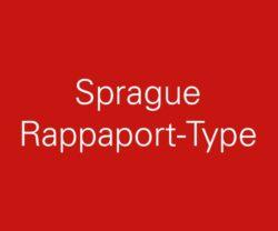 sub-cat-sprague-600x500