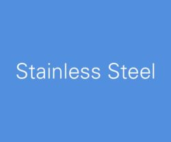 sub-cat-stainless-sleel-600x500