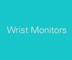 sub-cat-wrist-monitors-600x500