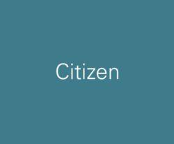 sub-cat-citizen-600x500