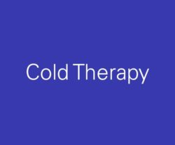 sub-cat-cold-therapy-600x500