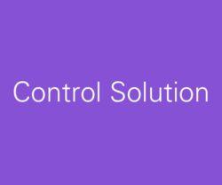 sub-cat-control-solution-600x500