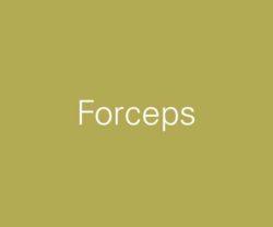 sub-cat-forceps-600x500