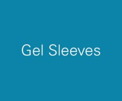 sub-cat-gel-sleeves-600x500