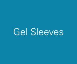 sub-cat-gel-sleeves-600x500