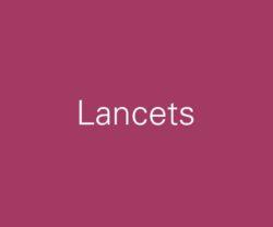 sub-cat-lancets-600x500