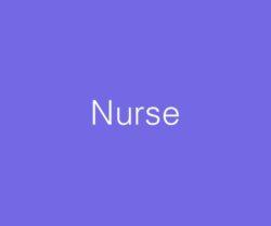 sub-cat-nurse-600x500