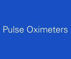 sub-cat-pulse-oximeters-600x500