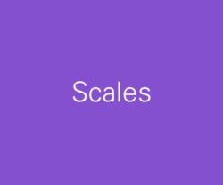 sub-cat-scales-600x500