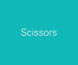 sub-cat-scissors-600x500