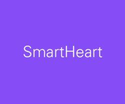 sub-cat-smartheart-600x500