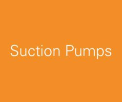 sub-cat-suction-pumps-600x500