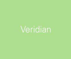 sub-cat-veridian-600x500